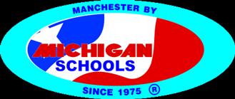 Escolas Michigan - Inglês, Espanhol, Francês