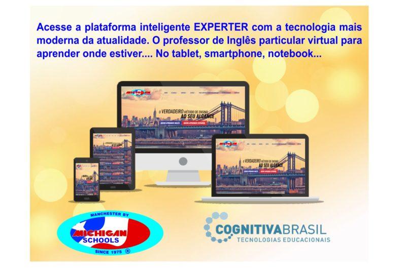 Site-Experter